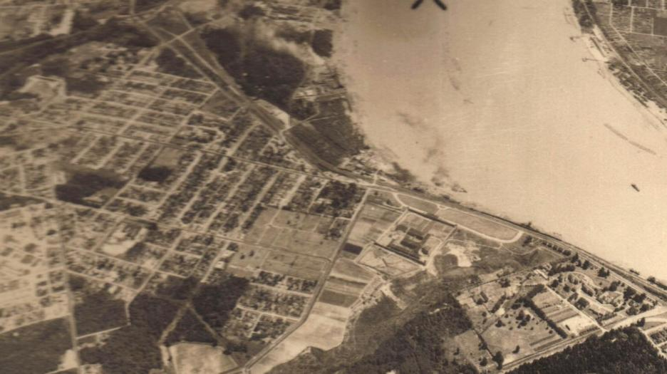 aerial_view_1951