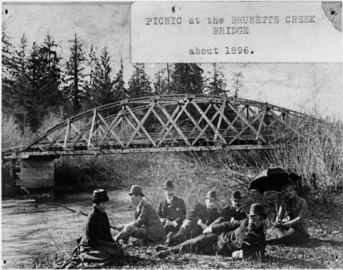 brunette_creek_c1896