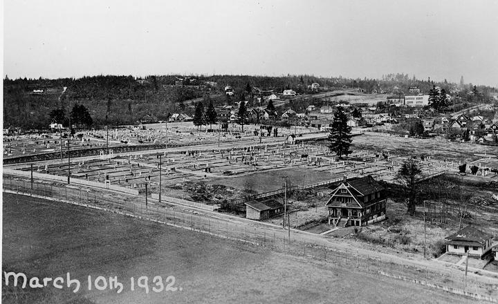 cemetery_fraser_1932