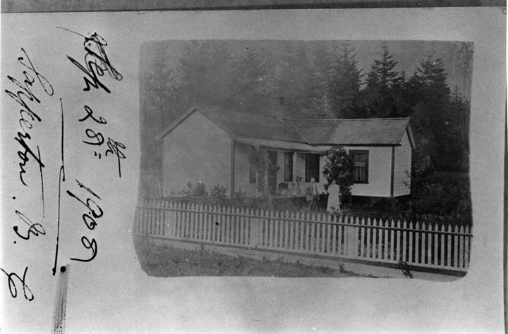 house_sapperton_28sep1908