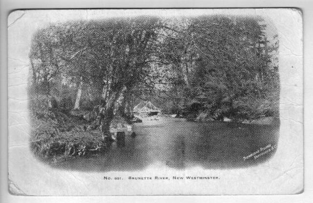 postcard_brunette_creek_bw