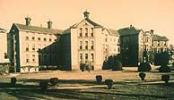 rch_1912