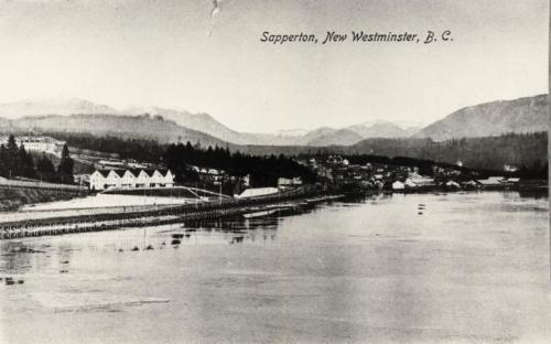 sapperton_1909