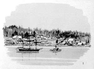 sapperton_camp_1860