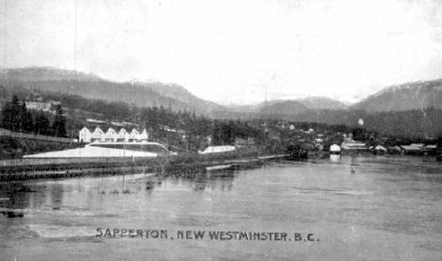 sapperton_early_view