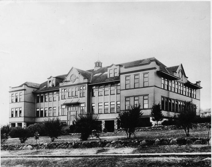 school_richard_mcbride_1926_1