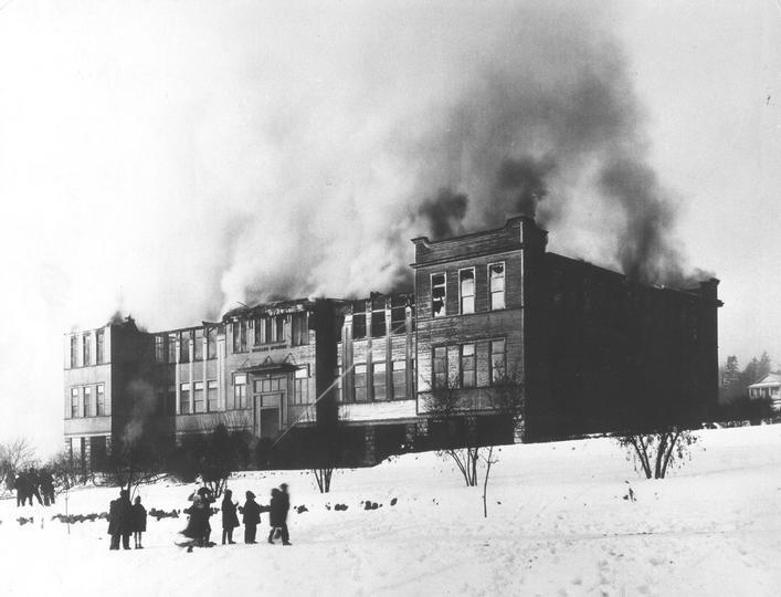 school_richard_mcbride_1929_1