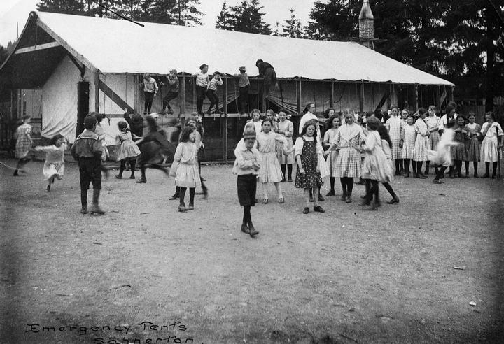 school_richard_mcbride_1929_3